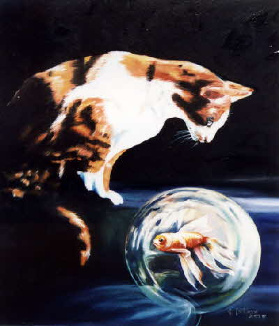 matter for the cat owner sue hoppe web by tonkinson-art