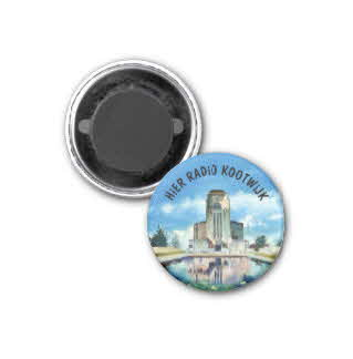 magnet by TAM Designs on Zazzle